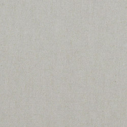 Capitano - 0014 | Tejidos para cortinas | Kinnasand