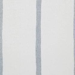 Cave - 0001 | Tejidos para cortinas | Kinnasand