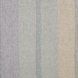 Cave - 0014 | Tissus pour rideaux | Kinnasand