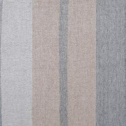 Cave - 0033 | Tejidos para cortinas | Kinnasand