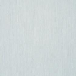 Clay - 0013 | Tejidos para cortinas | Kinnasand