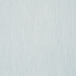 Clay - 0013 | Tejidos decorativos | Kinnasand