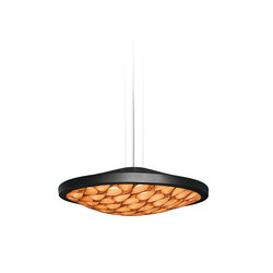 Cervantes S | General lighting | lzf