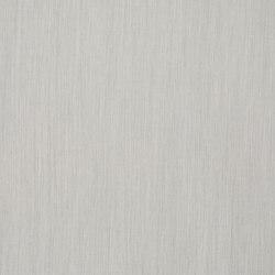 Clay - 0016 | Vorhangstoffe | Kinnasand