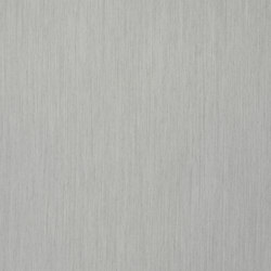 Clay - 0026 | Tejidos decorativos | Kinnasand