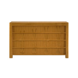 Imperia Chest of Drawers | Aparadores | Morelato