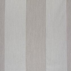 Clayton - 0016 | Drapery fabrics | Kinnasand