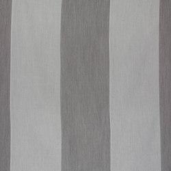 Clayton - 0026 | Tissus pour rideaux | Kinnasand