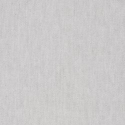Flax - 0002 | Vorhangstoffe | Kinnasand