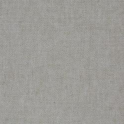 Flax - 0006 | Tejidos decorativos | Kinnasand