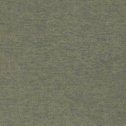 Flax - 0012 | Curtain fabrics | Kinnasand