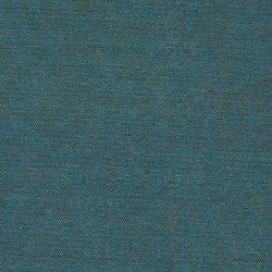 Flax - 0011 | Vorhangstoffe | Kinnasand