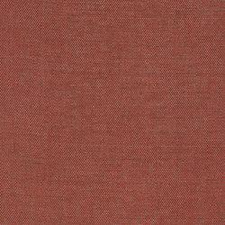 Flax - 0010 | Vorhangstoffe | Kinnasand