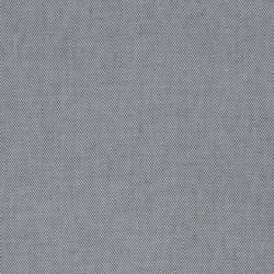 Flax - 0013 | Drapery fabrics | Kinnasand