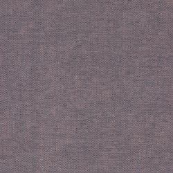 Flax - 0015 | Drapery fabrics | Kinnasand