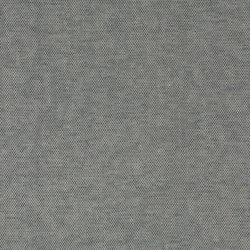 Flax - 0016 | Vorhangstoffe | Kinnasand