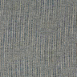 Flax - 0016 | Tessuti tende | Kinnasand