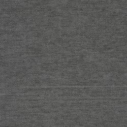 Flax - 0033 | Vorhangstoffe | Kinnasand