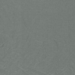 Chroma - 0024 | Tissus pour rideaux | Kinnasand