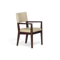 Chevron Chair | Sedie ristorante | Altura Furniture