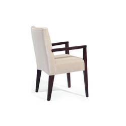 Corinne Chair | Chaises de restaurant | Altura Furniture