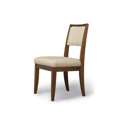 Tri-Arc Chair | Sedie | Altura Furniture