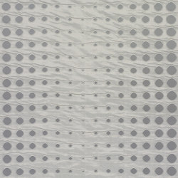 Clipper - 0016 | Curtain fabrics | Kinnasand