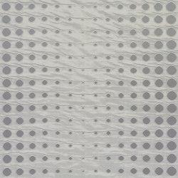 Clipper - 0016 | Tejidos para cortinas | Kinnasand