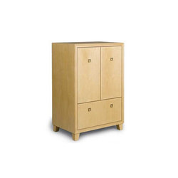 Arris Cabinets | Armarios | Altura Furniture