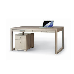 Arris Desk | Scrivanie | Altura Furniture