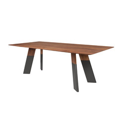 Alhambra 001 A | Dining tables | al2