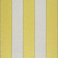Jamil - 0012 | Drapery fabrics | Kinnasand