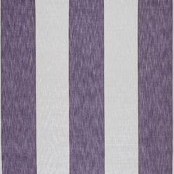 Jamil - 0025 | Curtain fabrics | Kinnasand