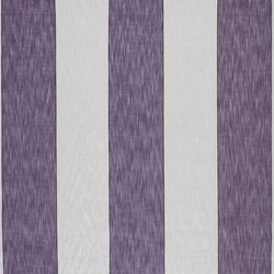 Jamil - 0025 | Tissus pour rideaux | Kinnasand