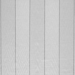 Jamil - 0013 | Curtain fabrics | Kinnasand