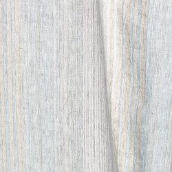Joker - 0011 | Curtain fabrics | Kinnasand
