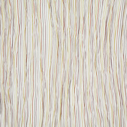 Joy - 0010 | Curtain fabrics | Kinnasand