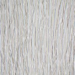 Joy - 0011 | Drapery fabrics | Kinnasand