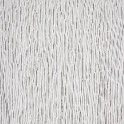 Joy - 0016 | Drapery fabrics | Kinnasand