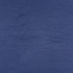 Paint - 0021 | Curtain fabrics | Kinnasand
