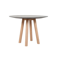 Mos-i-ko 002-04 | Dining tables | al2