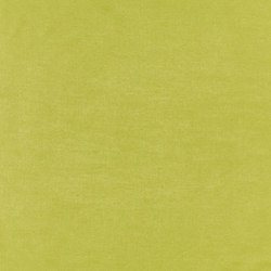 Paint - 0022 | Curtain fabrics | Kinnasand