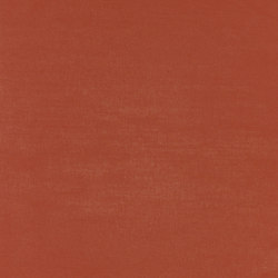 Paint - 0010 | Curtain fabrics | Kinnasand