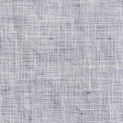 Pimento - 0011 | Tissus pour rideaux | Kinnasand