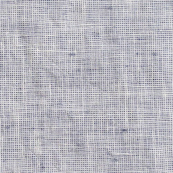 Pimento - 0011 | Curtain fabrics | Kinnasand