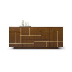Fretwork 72 | Sideboards | Altura Furniture