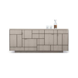 Fretwork 72 | Sideboards / Kommoden | Altura Furniture