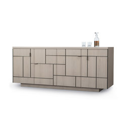 Fretwork 72 | Buffets | Altura Furniture