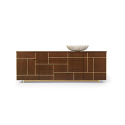 Fretwork 84 | Sideboards | Altura Furniture
