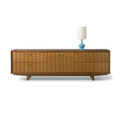 Helsi L84 | Sideboards | Altura Furniture